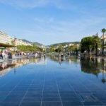 Agence Evenementielle pour les Entreprises | Chlorophyll | Sieu Nissart mini