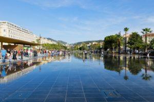 Agence Evenementielle pour les Entreprises | Chlorophyll | Sieu Nissart 1