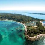 Agence Evenementielle pour les Entreprises | Chlorophyll | Virée Provençale 1