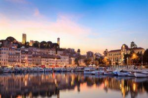 Agence Evenementielle pour les Entreprises | Chlorophyll | Virée Provençale 3