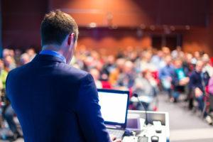 Agence Evenementielle pour les Entreprises | Chlorophyll | Convention