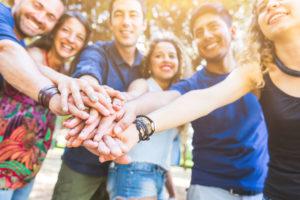 Agence Evenementielle pour les Entreprises | Chlorophyll | L'organisation d'incentive au service des objectifs de votre entreprise
