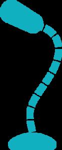 Agence Evenementielle pour les Entreprises | Chlorophyll | Picto Convention